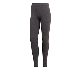 adidasEssentials Linear Tights (W)