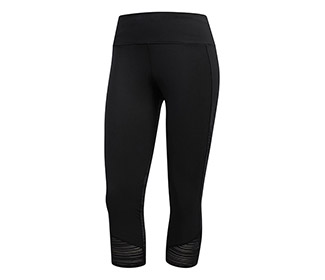 adidas How We Do 3/4 Tight (W)