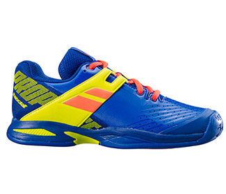 Babolat Propulse All Court Junior (Y)